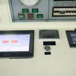 Atomatizacion-de-sistema-de-comando-para-aletas-estabilizadoras-150x150