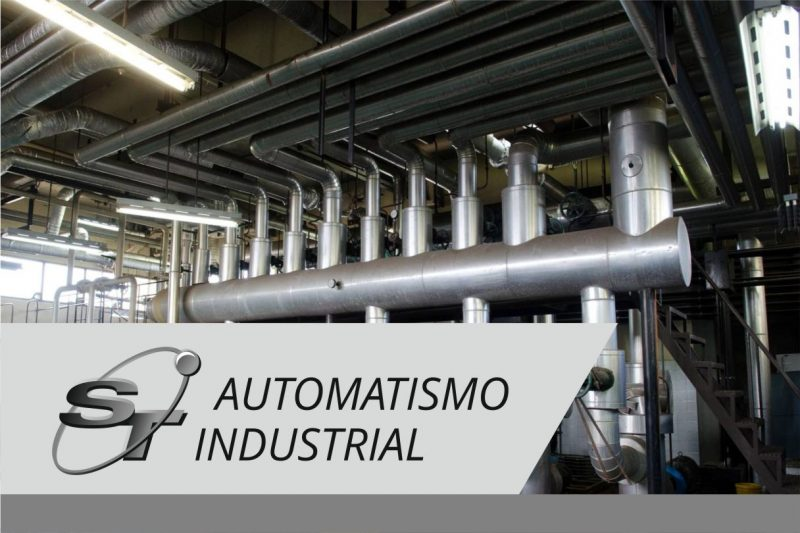 automatismo-industrial-800x533