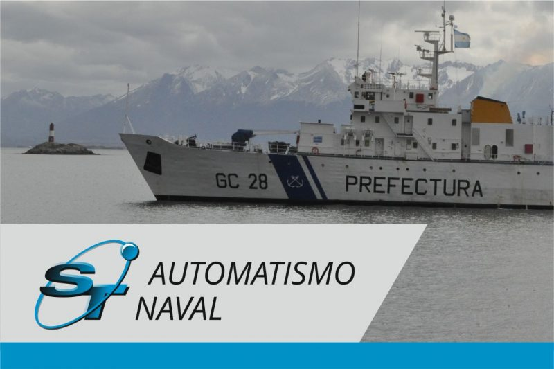 automatismo-naval-800x533