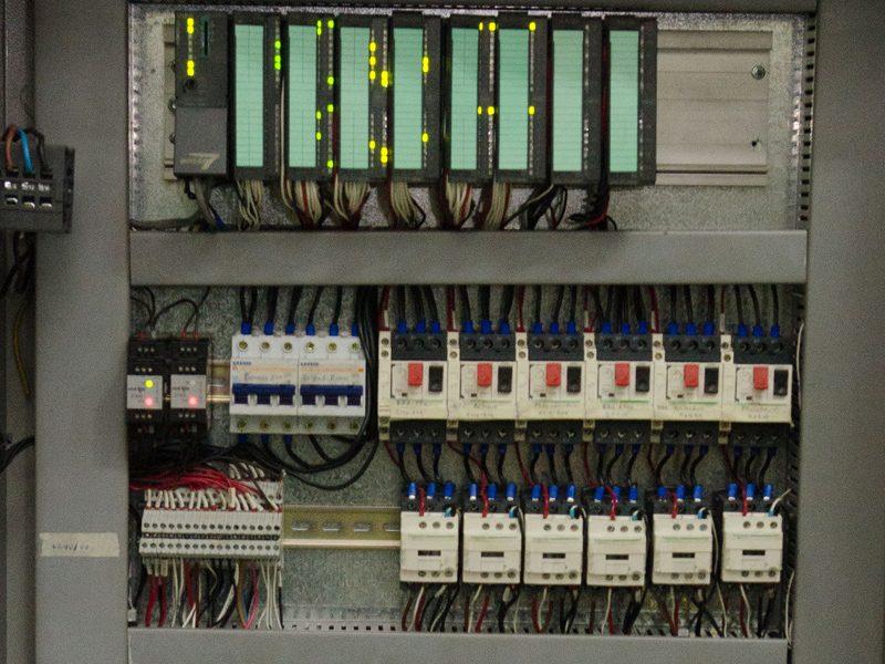 pasafoto-automatismo-industrial1-800x600