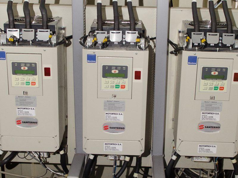 pasafoto-automatismo-industrial2-800x600