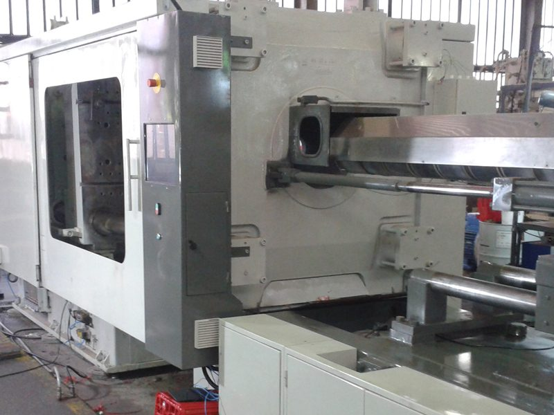 pasafoto-automatismo-industrial3-1-800x600