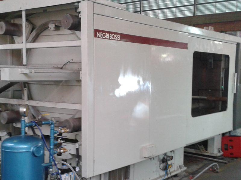 pasafoto-automatismo-industrial4-800x600