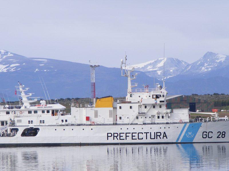 pasafoto-naval1-800x600