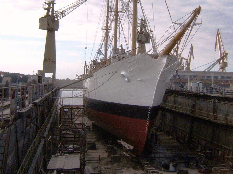 pasafoto-naval11-800x600