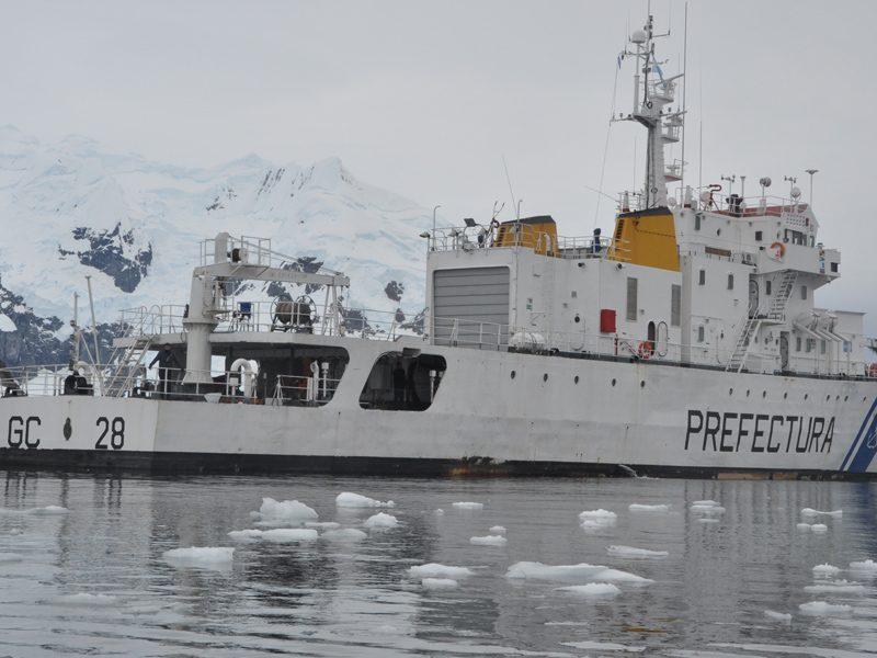 pasafoto-naval17-800x600