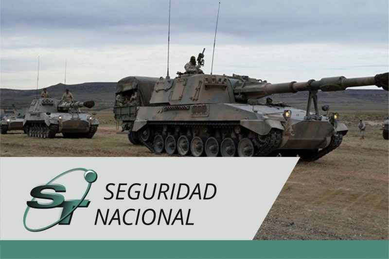 seguridad-nacional-800x533